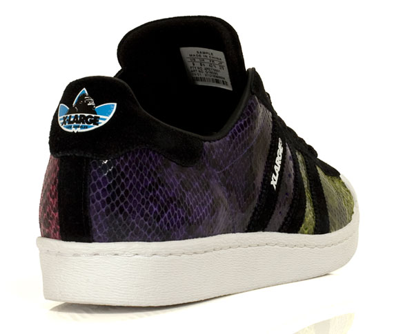 adidas superstar x bape x neighborhood 58% OFF - HusvagnsExpo