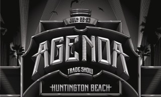 Live Coverage From Agenda Huntington Beach 2009