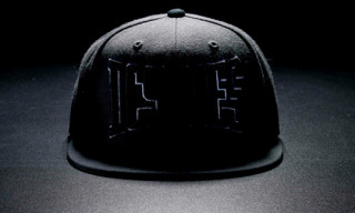 DC x Starter Black Label