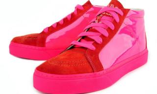 Mackdaddy Mack Sk8 Sneaker