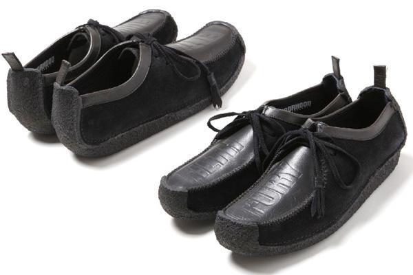 368fc82a576a0 Neighborhood X Clarks Natalie L Shoes Highsiety