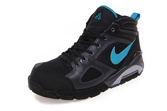 acg nike sneakers