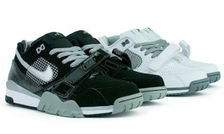 Nike Fall 2009 Air Trainer II