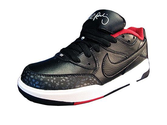 Nike SB P-Rod 3 Released | Highsnobiety