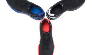 Nike Fall 2009 Lunar Mariah Pack