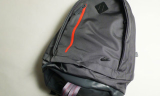 Nike Sportswear Fall/Winter 2009 Collection | Cheyenne 2000 Backpack & More