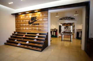 sale retailer 55033 c9f92 ... tiendas nike online mexico ...