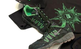 """Nike x True """"Trumara 96 Pack"""""""