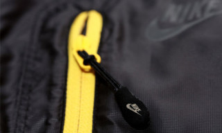 Nike Sportswear Firefly Jacket | UNDFTD LA Exclusive