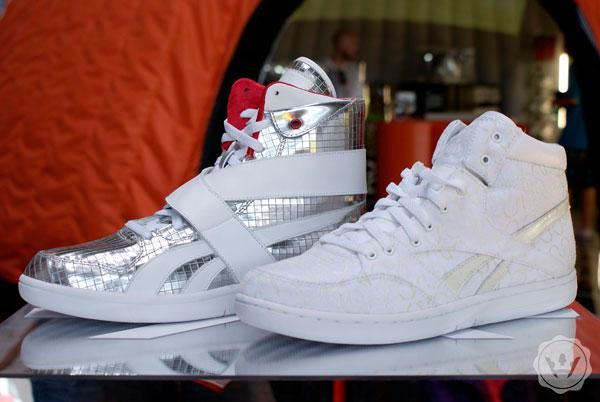 cae92b72fdec57 Bread amp Butter Berlin Reebok x Uslu Airlines Spring Summer 2010 Sneakers  Highsnobiety 60%