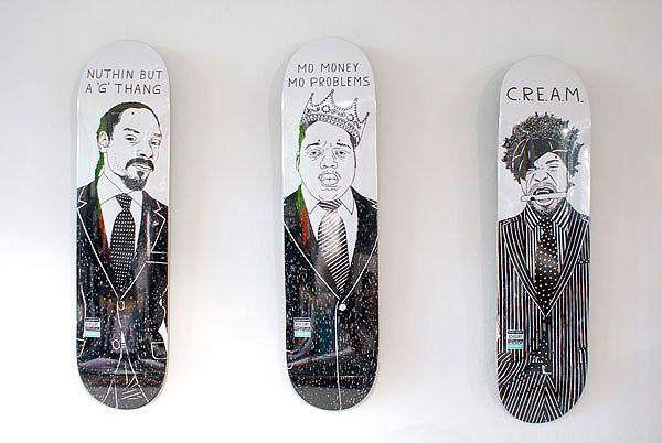 freizeitaktivitaeten berlin skateboard deck