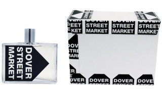 Dover Street Market Perfume by Comme des Garcons
