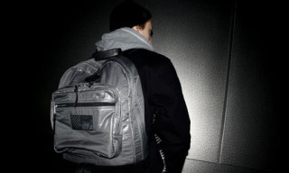 Ludwig Fall 2009 Collection Preview