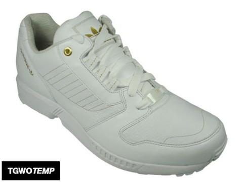 adidas zx 8000 white