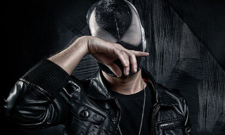 "The Bloody Beetroots ""Awesome"" Feat. The Cool Kids"
