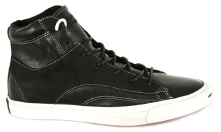 Converse Jack Purcell Racearound High