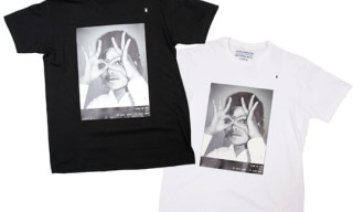 """Hype Means Nothing """"Michael Jackson"""" T-Shirt"""