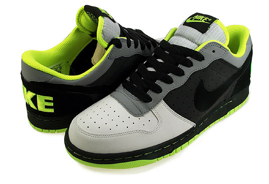 buy online ed895 f98ce Shop authentic Jordan Shoes at Eastbay. Nike Air Low Tops