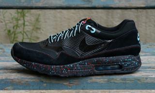 Nike x Parra Air Maxim   A Detailed Look