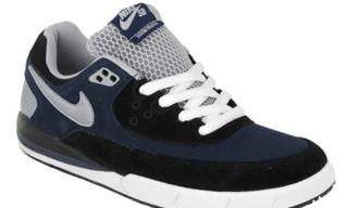 Nike SB September 2009 Veloce