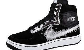 """Nike Sky Force Hi """"Tecmo Bo"""""""