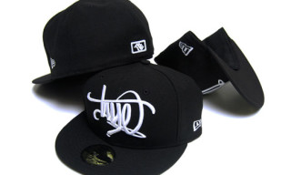 "True ""Sharpie"" New Era"