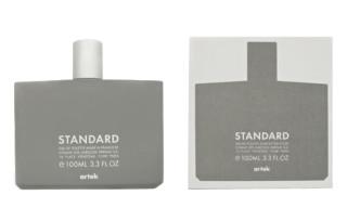 Artek STANDARD Fragrance by Comme des Garcons