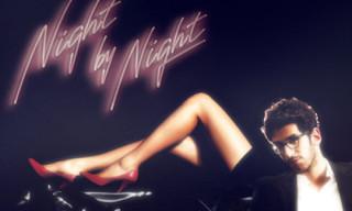 "Chromeo ""Night by Night"""