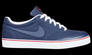 Nike SB September 2009 Zoom Air Harbor