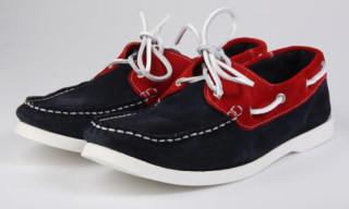 Soulland Max Deck Shoe