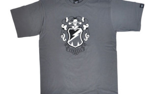 Cinelli x Mash SF T-Shirt