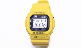 G-Shock x UCS 8th Anniversary Watch