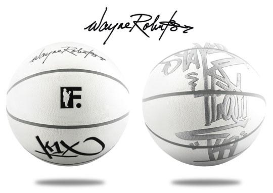 http://static.highsnobiety.com/wp-content/uploads/2009/09/k1x-frank151-basketball-front.jpg