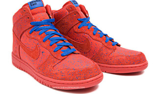 Nike Sportswear Dotty Dunk Pack