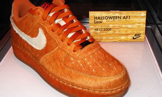 Nike Sportswear Holiday 2009 Quickstrike Preview