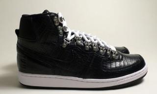 "Nike Sportswear Fall 2009 Terminator Hi ENG ""un-HTM"""