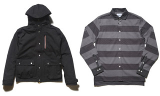 Original Fake Fall/Winter 2009 Collection | New Releases
