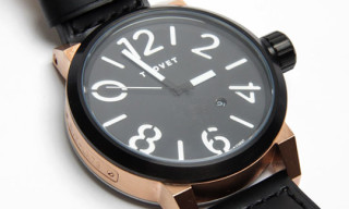 TSOVET Watches