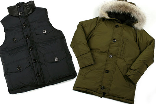 canada goose for sale montreal