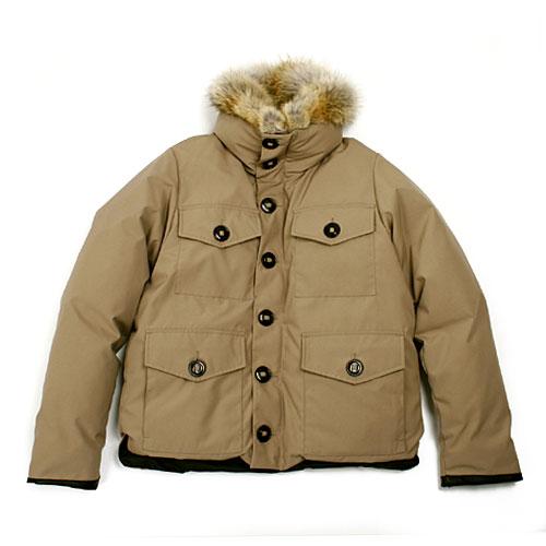 canada goose jackets in hamilton