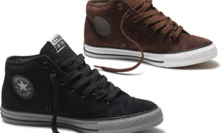 CONS Holiday 2009 Collection | CTS Mid