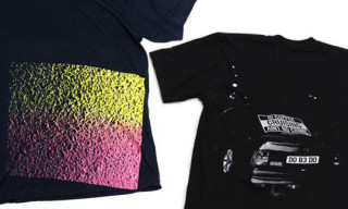 DoBeDo Photographer Series T-Shirts