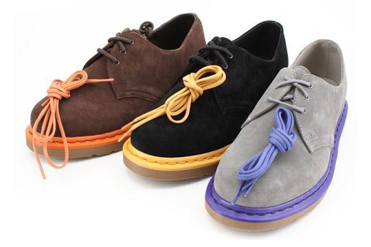352b842a620951 Dr Martens 1461 3Eye Shoe Highsnobiety hot sale - eegholmbyg.dk