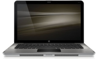 HP Envy 15 Laptop Giveaway