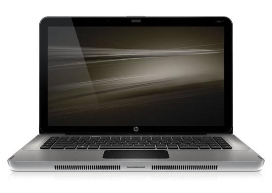 hp envy 15 laptop giveaway highsnobiety