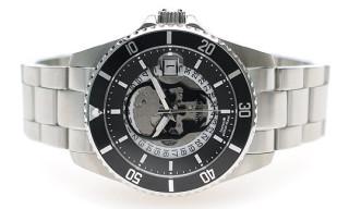 Lucien Pellat-Finet Watches