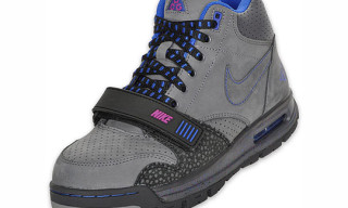 Nike ACG Air Max Chisulo Boot