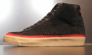 Nike Sportswear Blazer Mid 09 ND