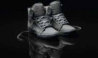 Supra Holiday 2009 Skytop Releases