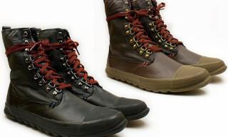 Tretorn Klipporone Boots